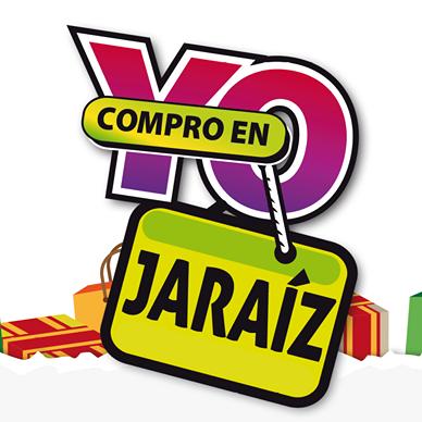 Yo Compro en Jaraíz | Promocionar el Comercio de Jaraíz de la Vera